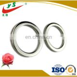 Custom style round o ring removal tool