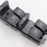 Car Power Window Switch