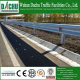 [Factory Direct] AASHTO M-180 Road Guardrails