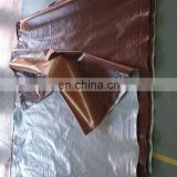High quality PE tarpaulin from China,Tarpaulin from feicheng haicheng