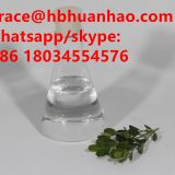 China Manufacturer (2-Bromoethyl) Benzene CAS 103-63-9 with Good Price (whatsapp:+8618034554576)
