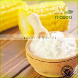 White corn starch NO-GMO product how sell