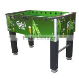 outdoor furniture beer pong table