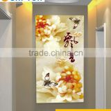 Hot Sell New Design Inkjet Digital Printing 3D Picture Kerala Floor Tile Price