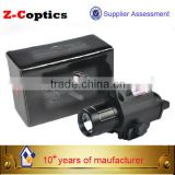 Christmas promotional Professional laser machine lens for wholesales telescope