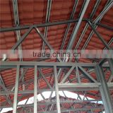 Retractable Roof Systems Inner Truss