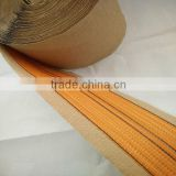 best quality carpet edge tape,carpet seaming tape / seam sealing tape /fabric carpet seam tape top quality