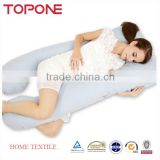 Breast cheap bed sleeping pregnancy wedge pillow