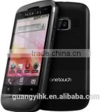 Alcatel One Touch 918 Smartphones (New Mobile Phones, 14-Day Mobile Phones & Used Mobile Phones)