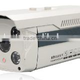 Cmos 800tvl cctv bullet camera super night vision 60m IR distance Big lens 4mm/6mm/8mm/16mm/25mm