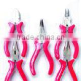 5PC Jewelry plier sets or hand tools with item no JP3020