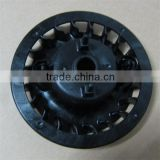 Highly recommended Precision oem Plastic Parts for Machinery                                                                         Quality Choice