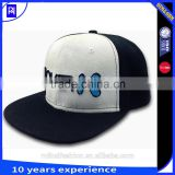 Factory price ! custom high quality snapback hats,embroidered hip hop cap wholesale,custom cheap snapback caps