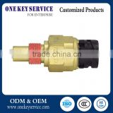 Auto on off switch, automatic cut off switch, best price electrical switch