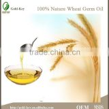factory bulk whosalepure and nature Wheat Germ Oil with lower price
