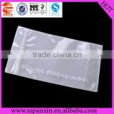 ESD anti-static bag /anti-static shielding bag/zip lock antistatic bag