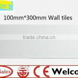 Interior wall tile removable kitchen wall brick tile