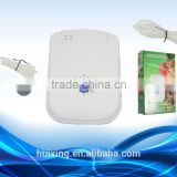 Hot Selling Portable 400mg/dish sterilizer