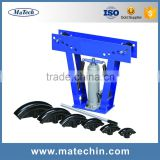 Chinese Hydraulic Manual Hand Pipe Tubing Bender Jack Wirh Cheap Price                                                                         Quality Choice