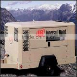 P600 air compressor for drilling rig