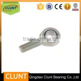 Top grade rod end bearings pos14 bearing with factory price
