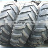 Agricultural Harvester tire 16.9-30 R1