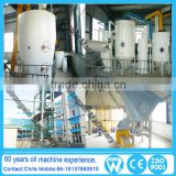 crude oil refinery for sale with high efficiency