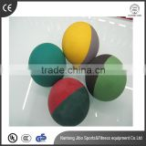 high quality wholesale rubber bouncy ballsJumping Ball