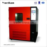 Programmable Climatic Chamber / Environmental Test Chamber / Temperature Humidity Cycle Test Chamber                                                                         Quality Choice