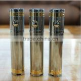 2014 Wholesale factory price for stainless steel body e cig clone no circuit board full mechanical mod ph22 mod