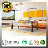 High Quality Customized Aluminum Office furniture Outdoor Furniture