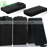 For blackberry z10 hot sell smart phone leather cover