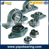 UCP UCF UCFL Pillow Block Bearing Mounted Bearing units