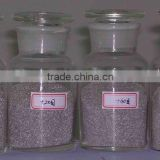 industrial grade magnesium oxide (MgO) power