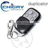 High quality best sell barrier gate remote control duplicator