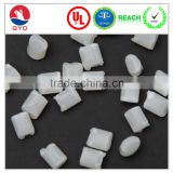 Virgin polyamide resin nylon 6 chip nylon raw material prices