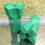 Tungsten Carbide Mining Drilling Tools Bits
