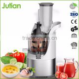 Hot Sale Kitchen Appliances Automatic industrial commercial Cold Press Juicer                                                                         Quality Choice