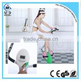 New product mini pedal exercise bike for elderly