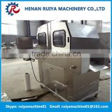 80 Needles Beef Brine Injection Machine, Chicken Breast Brine Injector, Brine Injector Machine