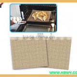 Barbecue net Crispy Cooker Mat