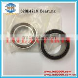 32BD4718 Bearing Auto Air condition Compressor Clutch Ball Bearings for suzuki/chevrolet