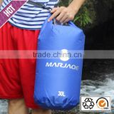 2016 Most Popular Stylish Camping Equipment Dry Bag Watersports Fishing Boating Waterproof Bag