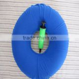 Outdoor Inflatable Travel Summer Camping Hiking Air Cushion