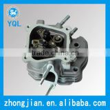 durable second parts made in china good quality diesel engine parts 168 cylinder head cover assy