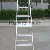 Inquiry About Aluminum household step ladder