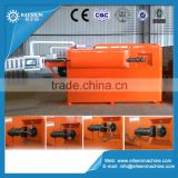 CNC Stirrup wire Bending machine for wire diameter 4-12mm, used rebar bending machine for sale