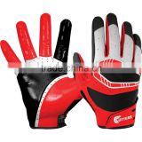 AMERICAN FOOTBALL GLOVES 844