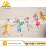 string cute cartoon figure party banner Promotion/ Halloween / Birthday / Baby Shower