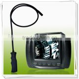 "RLDV-009B 3.5"" Monitor Wireless Inspection System Video Borescope"